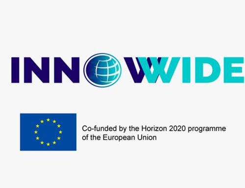 La Comisión Europea ha seleccionado a ABANZA para el programa INNOWWIDE