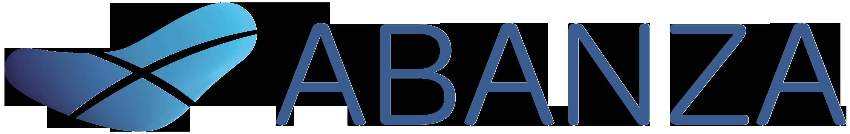 ABANZA Logo